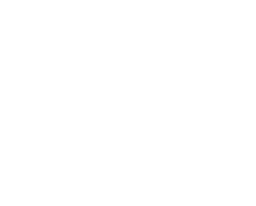 Boot Walk to #endcancer