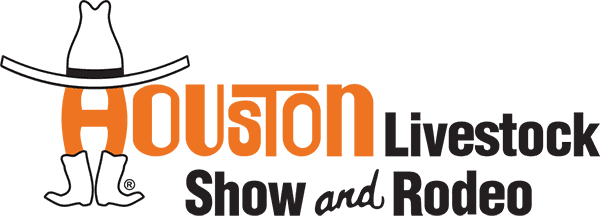 Houston Live Stock Show & Rodeo